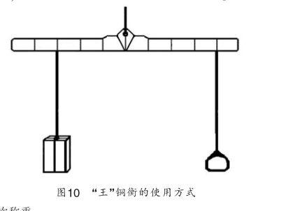 电路 电路图 电子 原理图 409_303