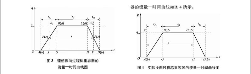 电路 电路图 电子 户型 户型图 平面图 原理图 798_236